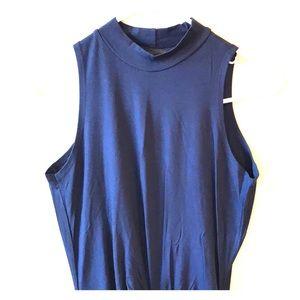 NWOT ASOS Knit Dress